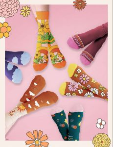 TOOT - SS2021 CATALOG (1)_Page_080
