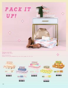 TOOT - SS2021 CATALOG (1)_Page_090