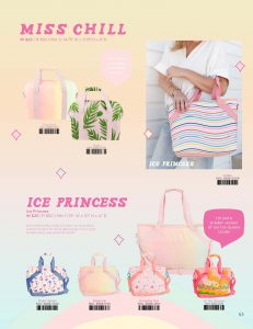 TOOT - SS2021 CATALOG (1)_Page_093