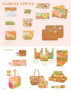 TOOT - SS2021 CATALOG (1)_Page_144