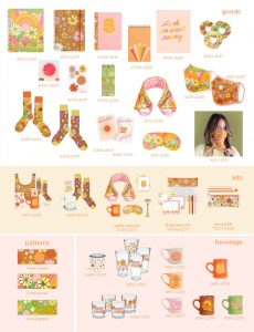 TOOT - SS2021 CATALOG (1)_Page_145