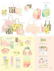 TOOT - SS2021 CATALOG (1)_Page_149