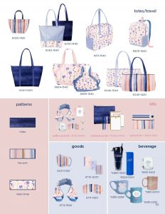 TOOT - SS2021 CATALOG (1)_Page_151