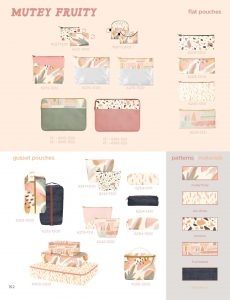 TOOT - SS2021 CATALOG (1)_Page_152
