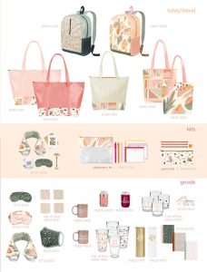 TOOT - SS2021 CATALOG (1)_Page_153