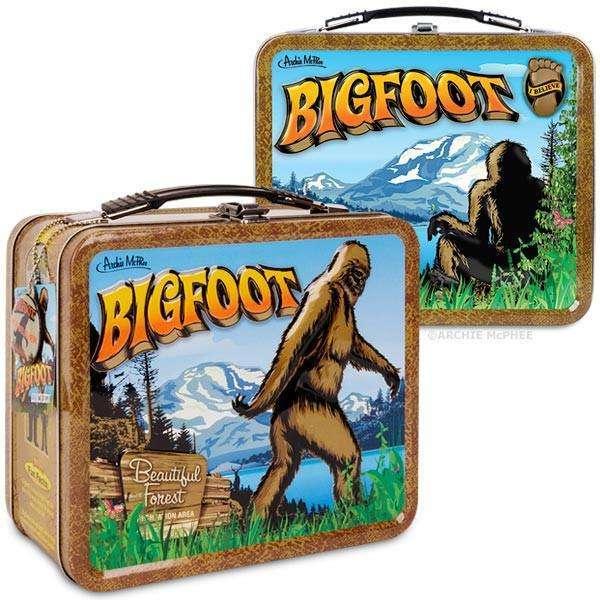 bigfoot_lunchbox_2000x