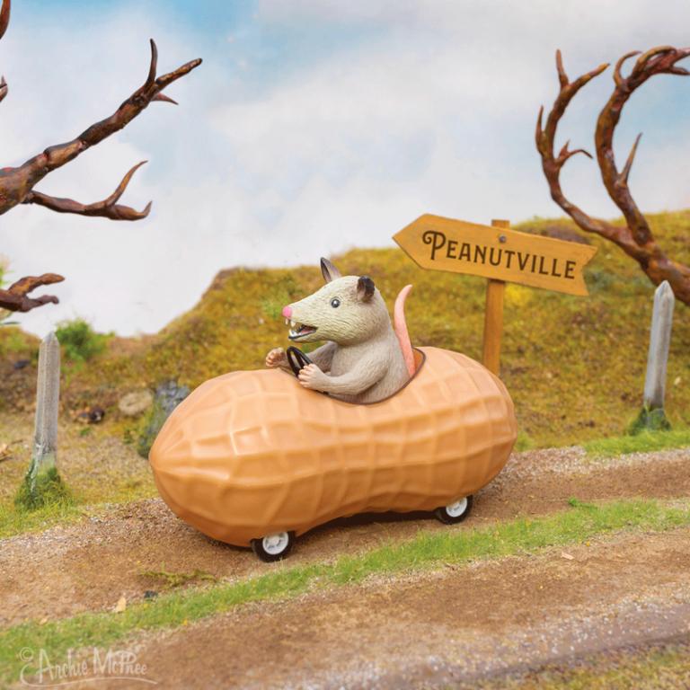 possum-in-a-peanut-2_2000x