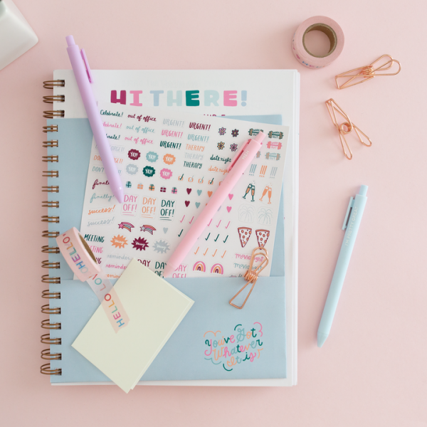 6724-2311__This_and_That_Academic_Planner_Lifestyle_June_2021_OG_720x