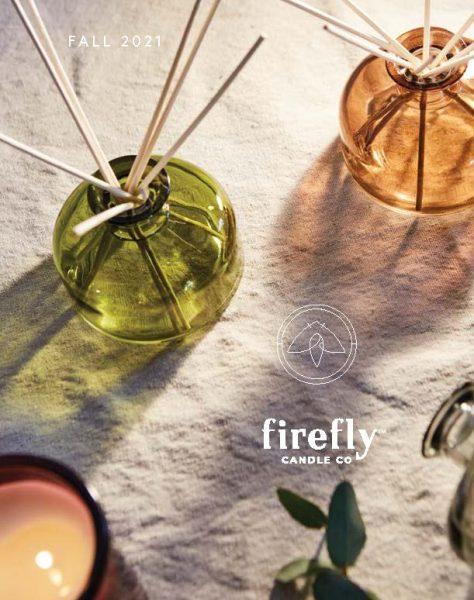 Firefly Fall 2021_Page_01