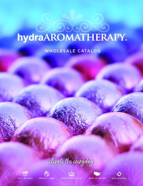 HYDRAAROMA_Page_1