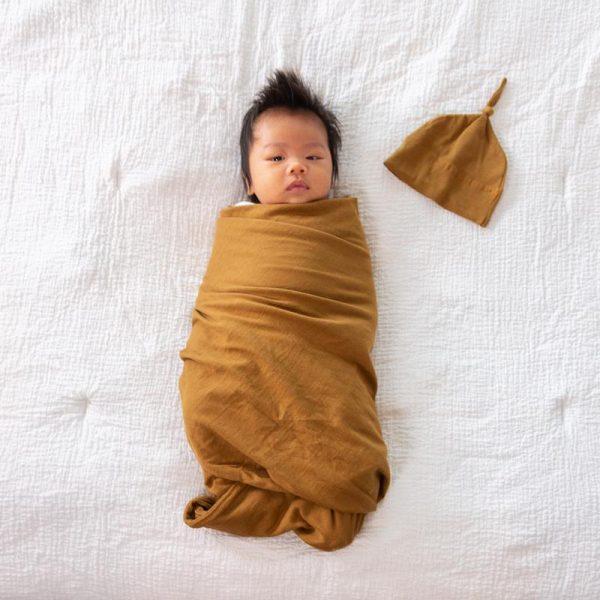 NewbornDreamBundleBronzeOrganicCotton_LL11125_10_800x