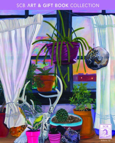 SCB Art & Gift catalog 2020_Page_01